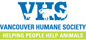 Vancouver Humane Society