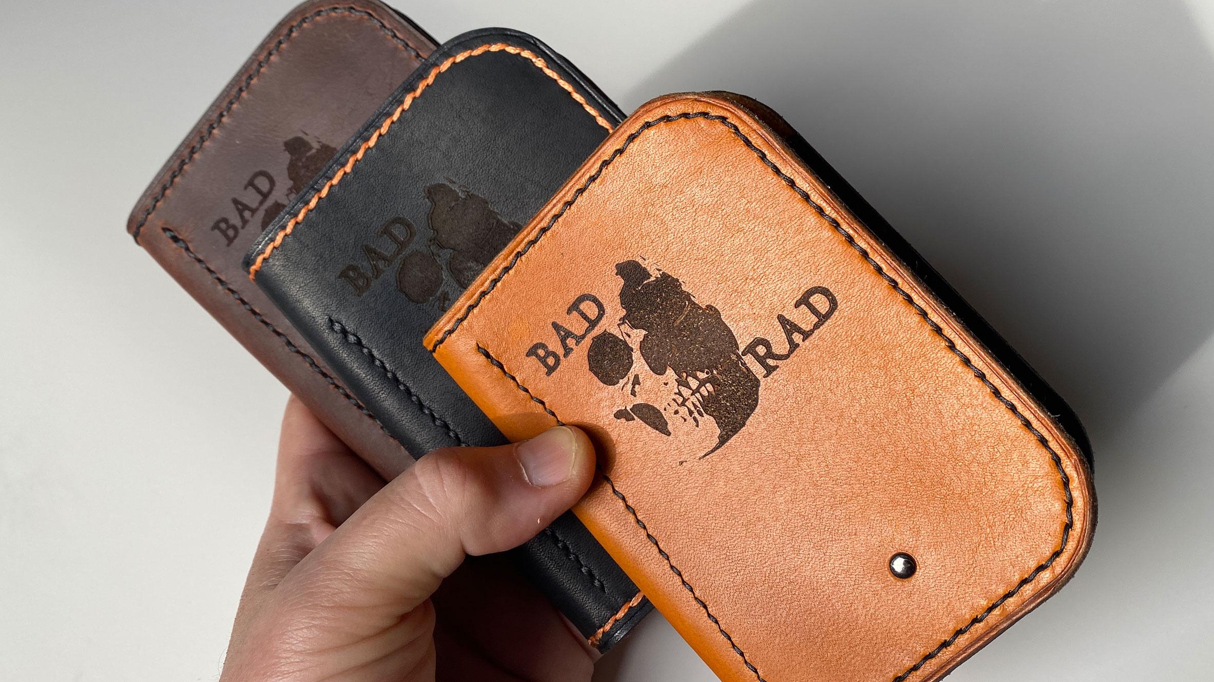 BR-wallet-001