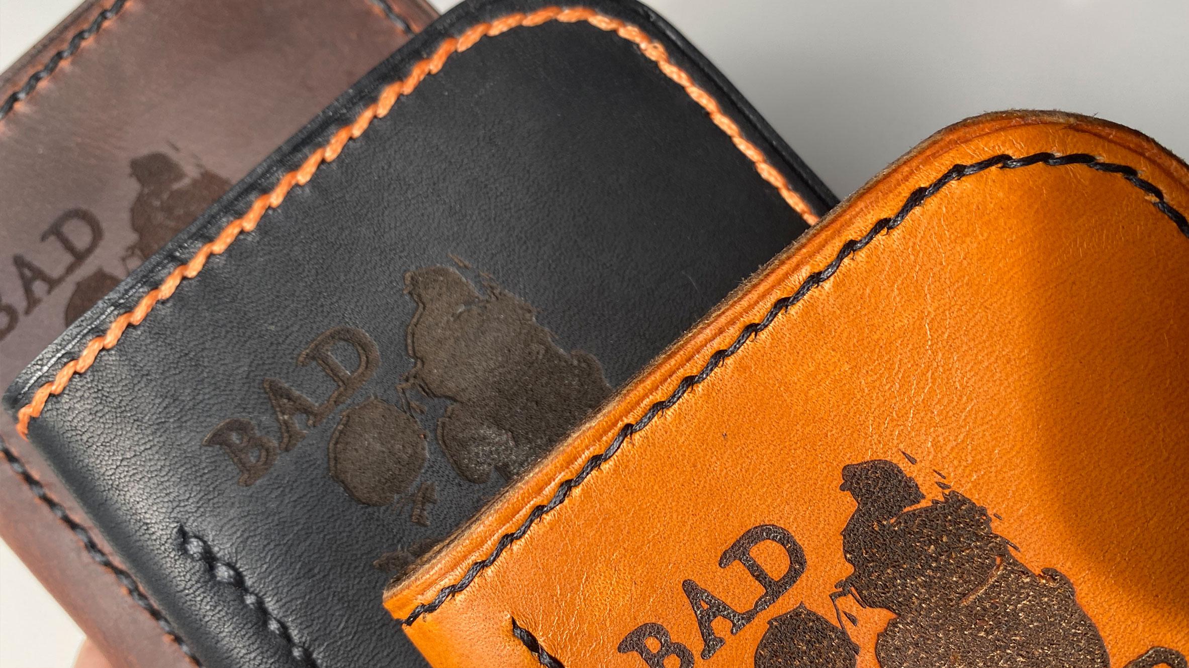 BR-wallet-002