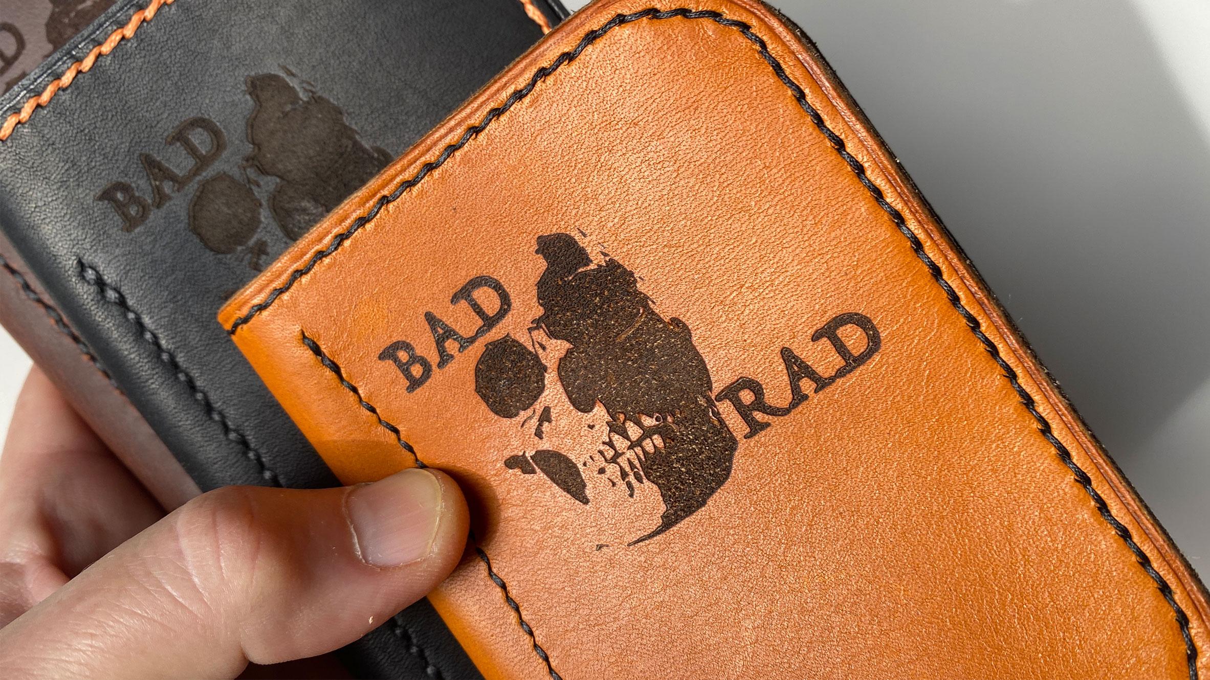 BR-wallet-003