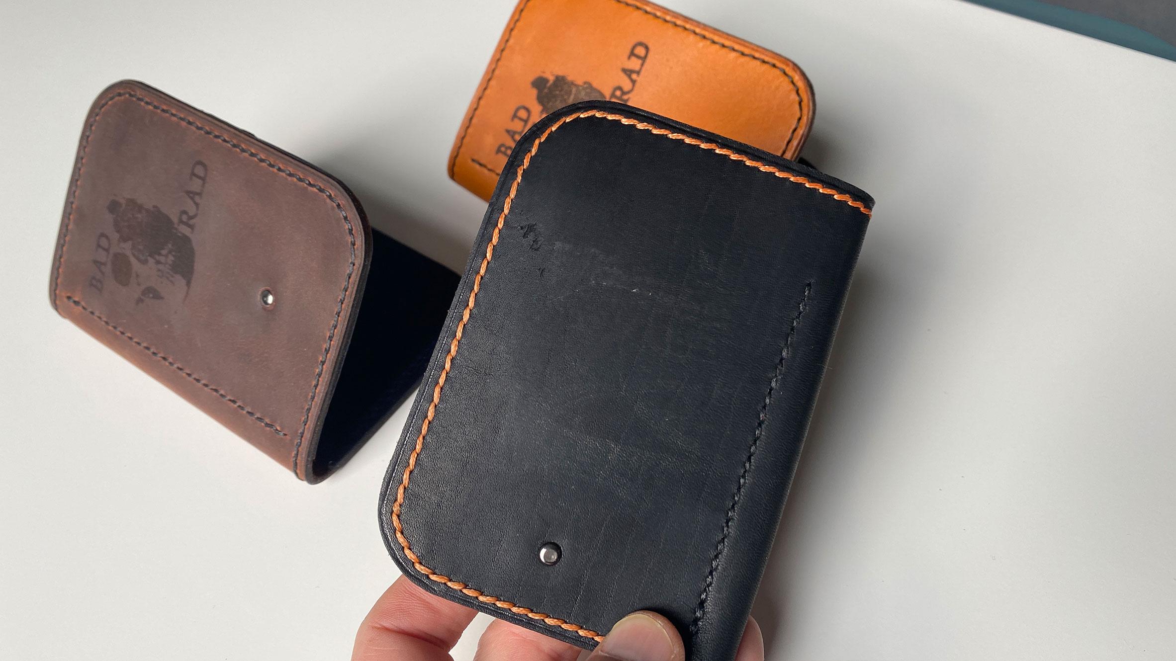 BR-wallet-004