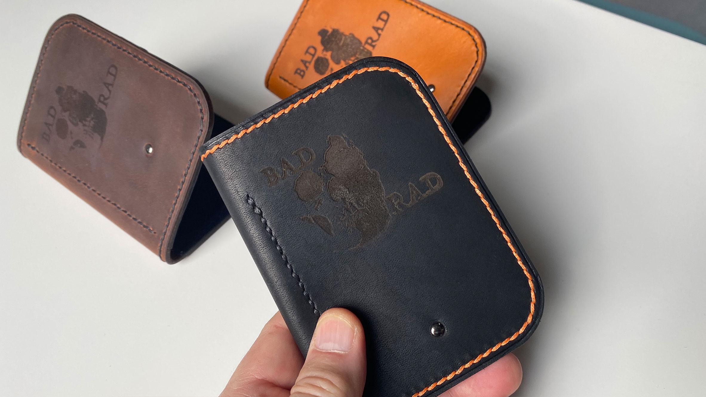 BR-wallet-005