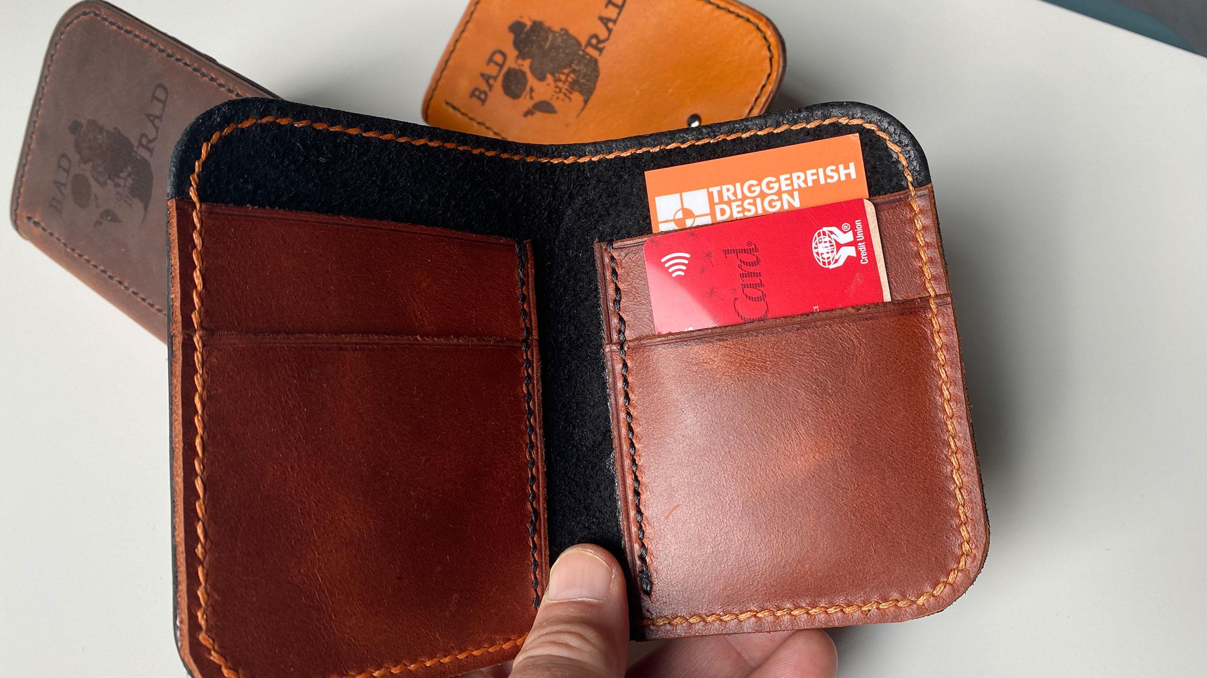 BR-wallet-006