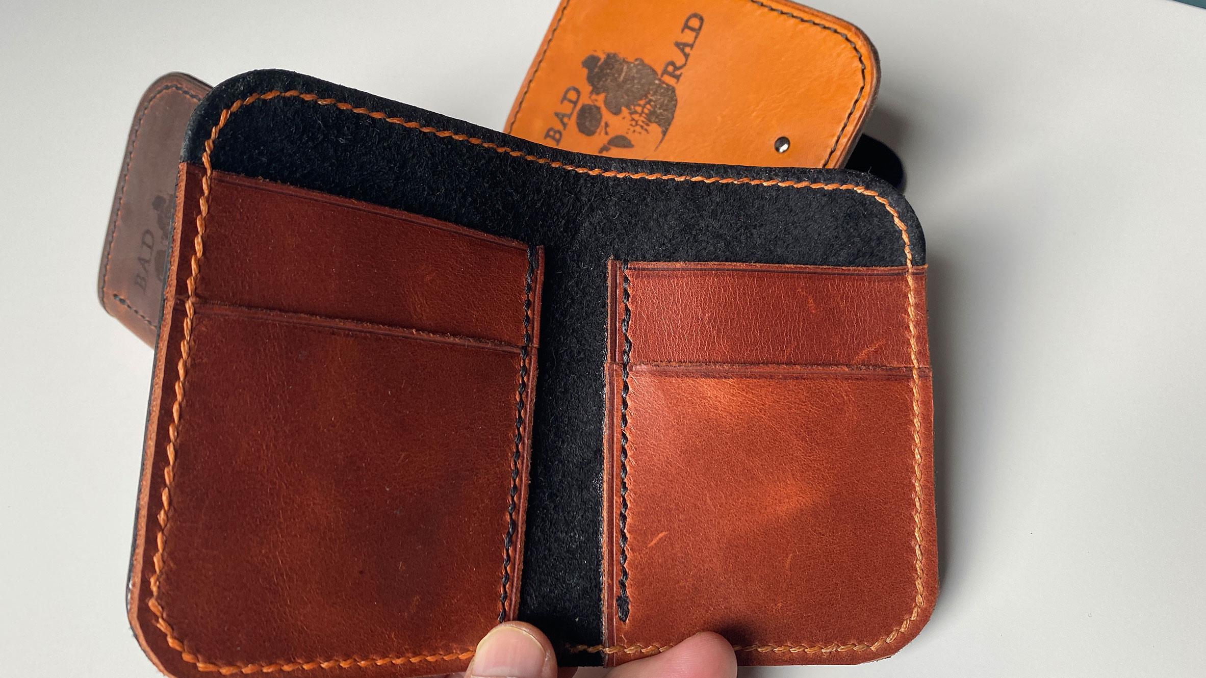 BR-wallet-007