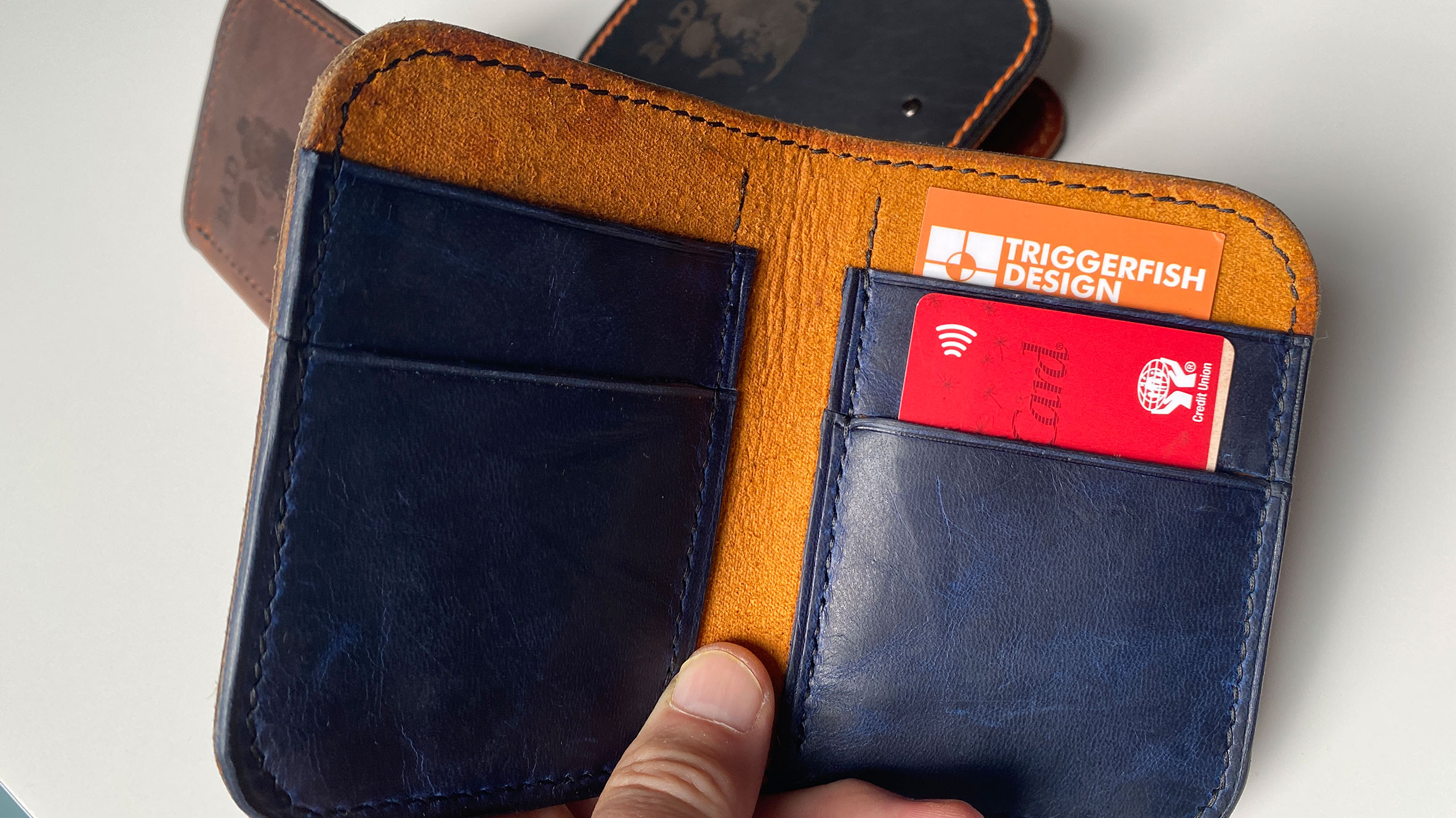 BR-wallet-008