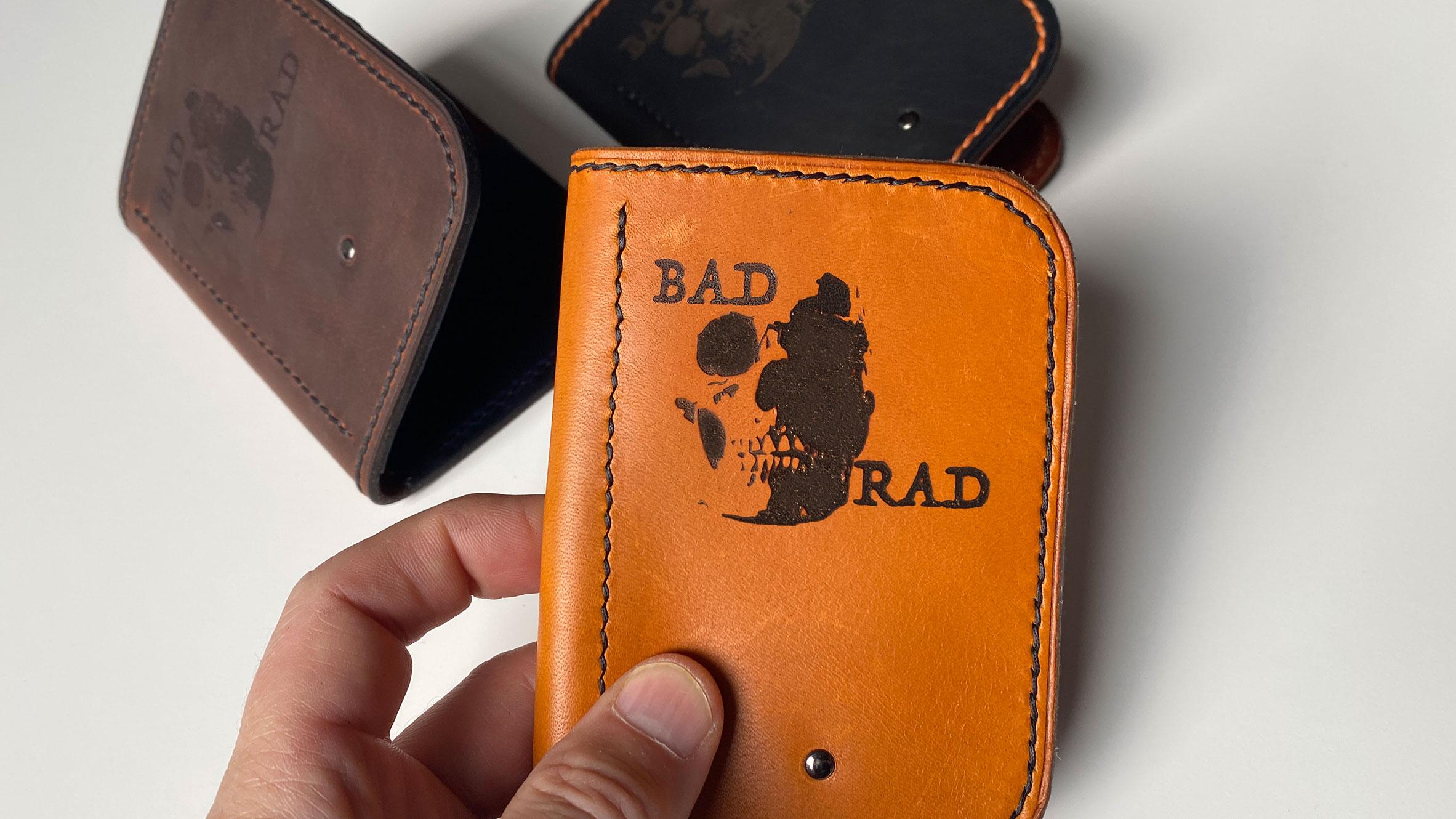 BR-wallet-009