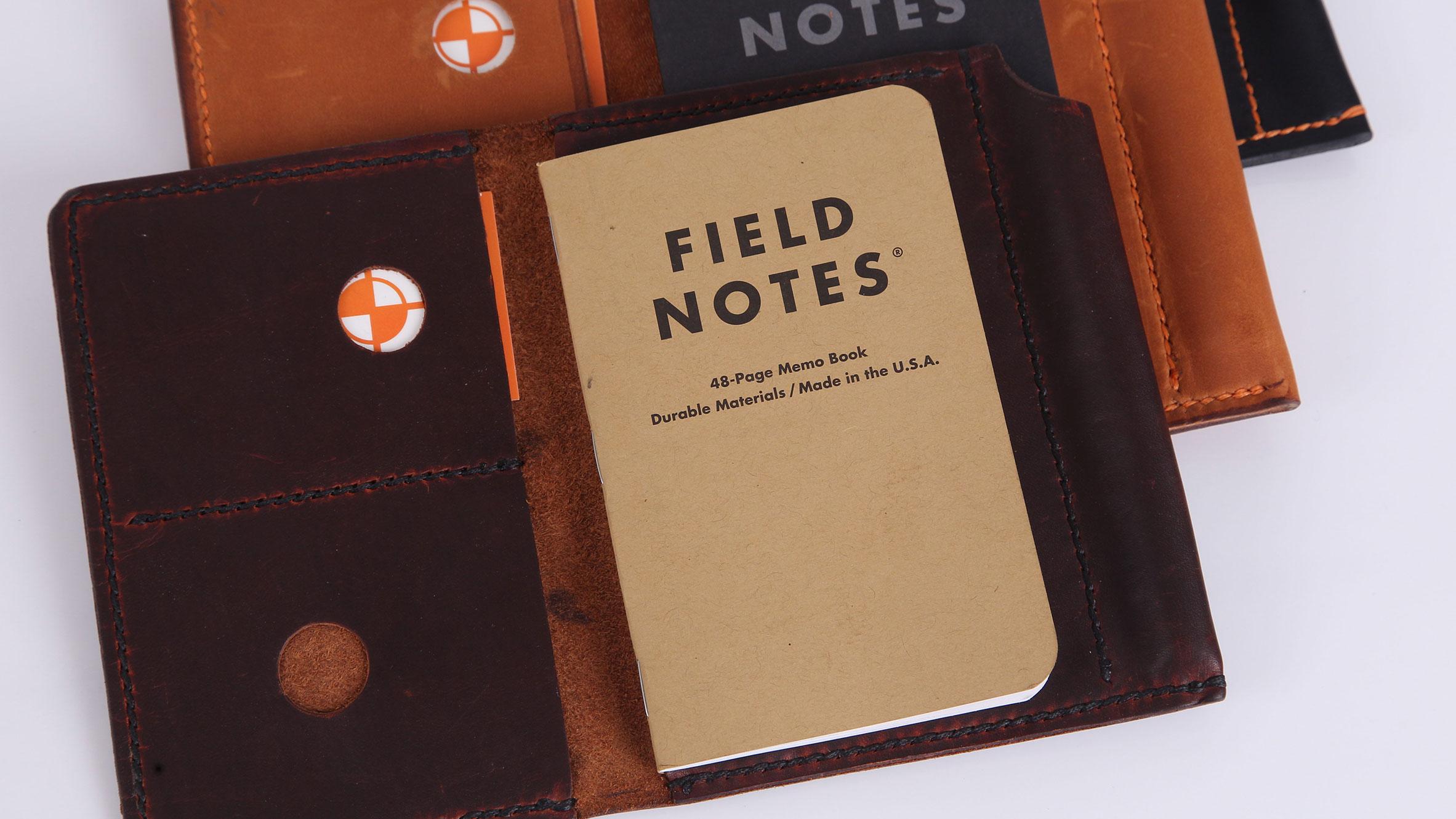 Field-003