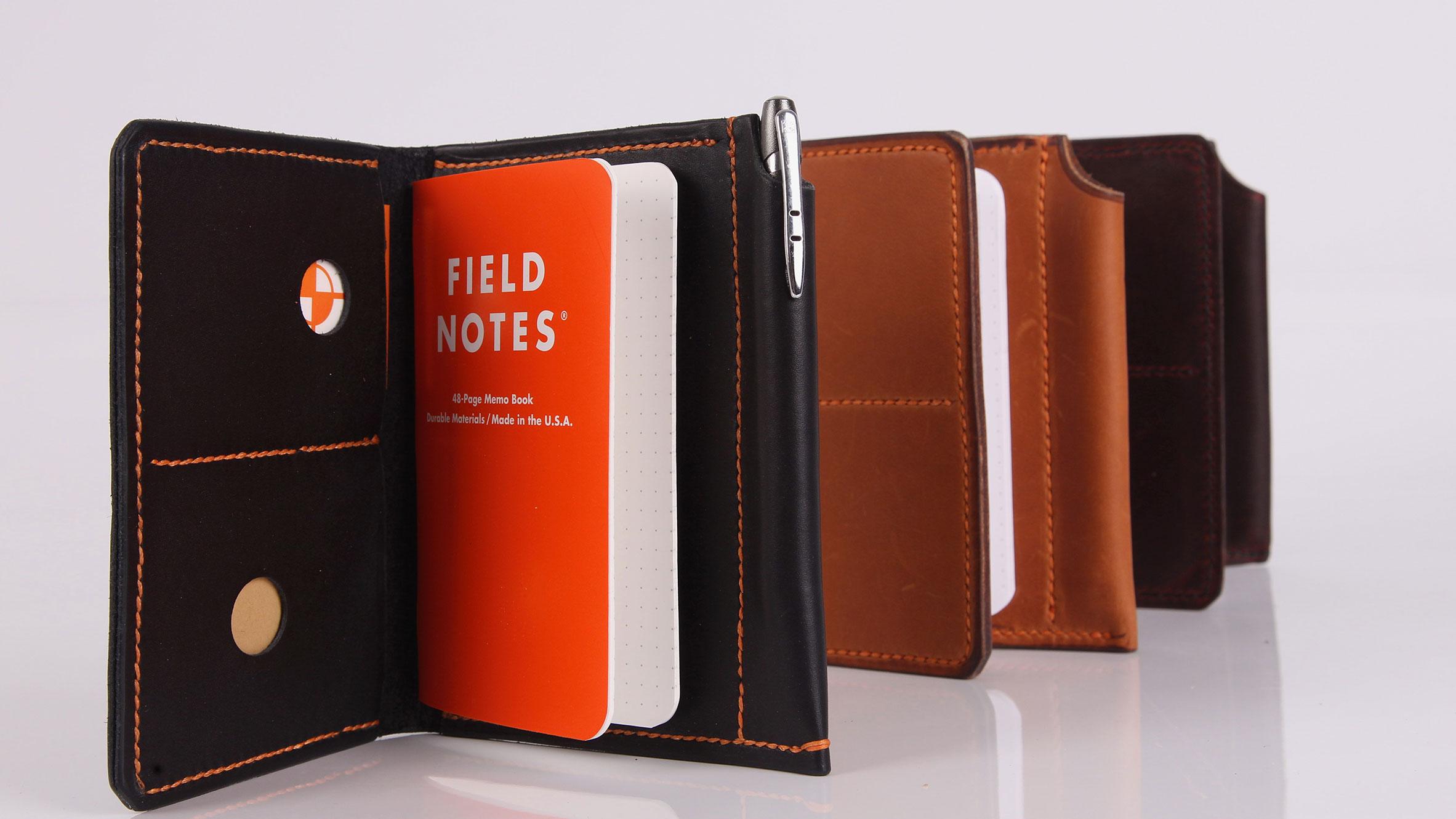 Field-006