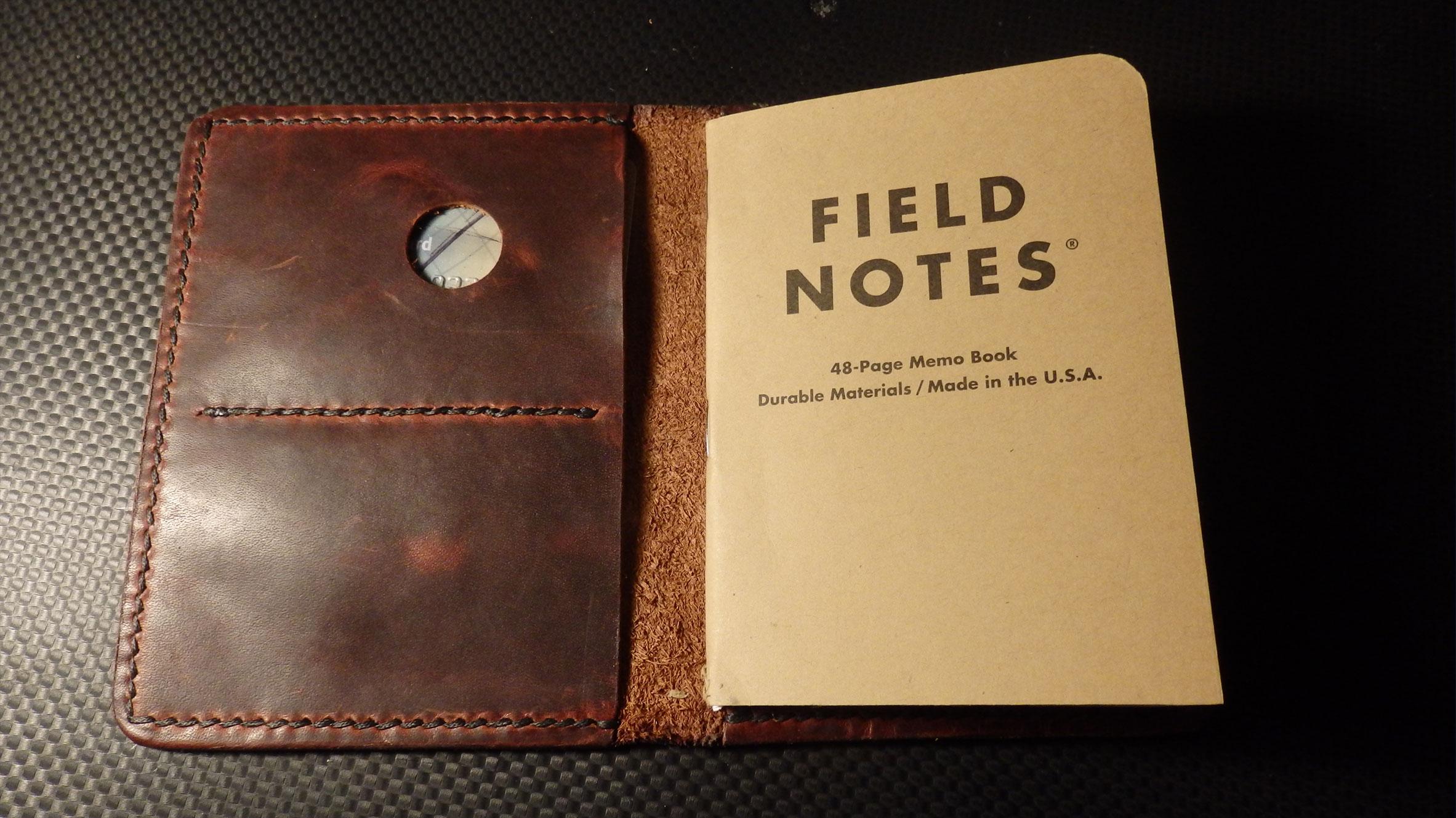 Field-012