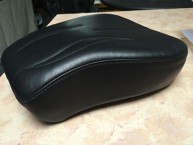 Upholstery-001