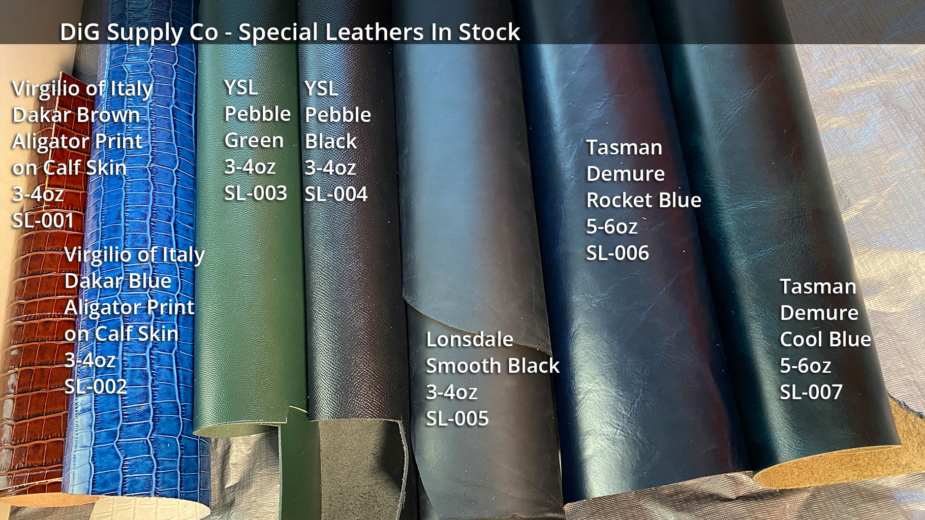Dig-Leather-Special