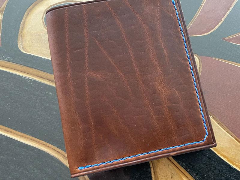 Wallet-002
